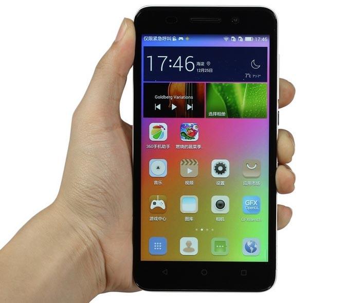 天翼3G手机和移动G3手机相比哪个好
